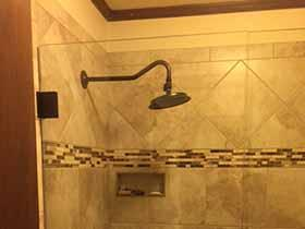 2016 12 shower remodel 01 thumb